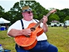 Bluegrass Music Festival at Big Duck Ranch