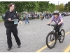 Riverhead PAL Bike Safety Rodeo