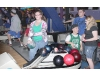 Bowling fundraiser for Michael Hubbard