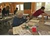 Asian Brush Painting Workshop