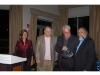 Riverhead Chamber of Commerce Awards Dinner