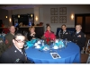 Riverhead Chamber of Commerce Awards Dinner