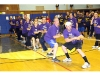 'Crazy Sports Night' fundraiser at Riverhead High