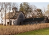19th century barn transformed into country estate