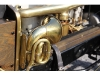 Cutchogue car show features antique automobiles built prior to WWII