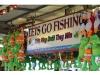 Family Festival in Wading River