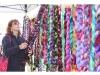 Fiber and Fleece Fair
