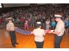 Flag Day at Pulaski Street School