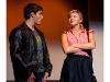 NFCT presents 'Footloose'