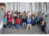 RMS French Club trip to Quebec City