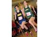Girls Track League V Championship