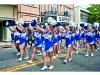 Riverhead Homecoming Parade