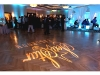 Hyatt Hotel and Sea Star Ballroom grand opening