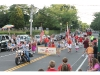 Jamesport FD Parade