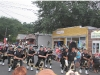 Jamesport Fire Department parade