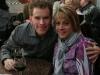 Jody Sandhaus at Diliberto Winery