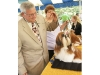 Riverhead Kennel Club Dog Show