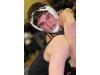 League VI Wrestling Championship