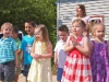Riverhead Country Day School hosts Moving Up Day