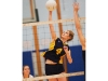 Mattituck vs. SWR Volleyball