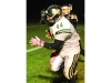 Hampton Bays vs. Mercy Football