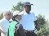 MENTOR's Champions Golf Challenge