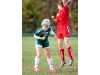Mercy vs. Amityville Girls Soccer