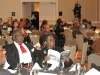 26th annual Dr. Martin Luther King Jr. Memorial Breakfast