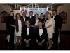 North Fork Chamber awards