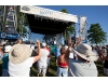 NOFO Rock and Folk Fest 2011