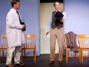 North Fork Community Theater presents Harvey