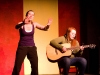 North Fork Community Theatre Variety Show