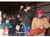 North Fork Preserve equipment is auctioned off