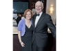 Peconic Bay Medical Center Candlelight Ball