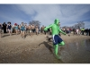Peconic Plunge fundraiser for Maureen's Haven