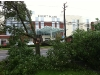 Tropical Storm Irene reader photos