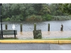 Tropical Storm Irene reader photos