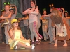 Riley Avenue Elementary presents 'Cinderella'