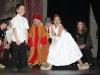 Riley Avenue Elementary presents 'Cinderella'