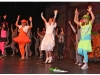 Riley Avenue Elementary School presents 'Cinderella'