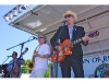Riverhead Blues Festival