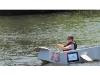 Riverhead Cardboard Boat Race 2012