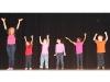 Riverhead Charter School Talent Show