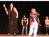 Riverhead Charter School Talent Show