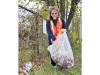 Riverhead Cleanup
