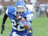 Week 1: Riverhead 42, West Babylon 0