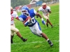 Week 4: Riverhead 42, Hills West 9