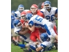 Week 5: East Islip 24, Riverhead 14