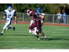 Riverhead 34, Whitman 27