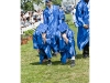 Riverhead High School Graduation 2012